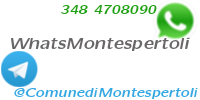 WhatsMontespertoli
